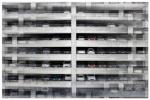 Parking-011c-cadre.jpg